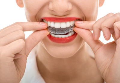 Orthodontic Specialist | Orthodontics Dental Clinic