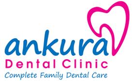 ankura-logo